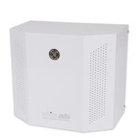white safe® Serie 10 bis 100 m³