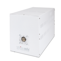 white safe® Serie 40 bis 500 m³