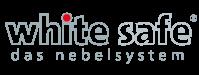 whitesafe